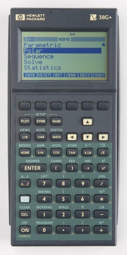 [Image: HP38gplus%20smaller.jpg]