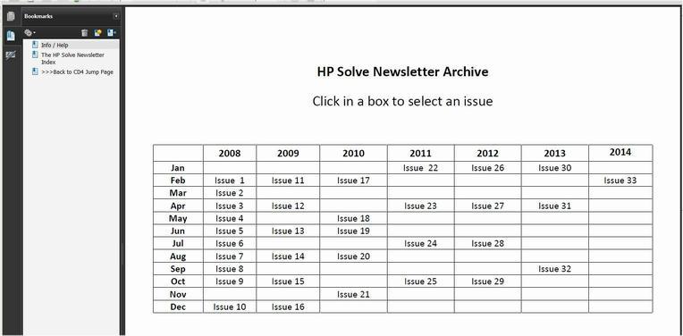 [Image: HP%20Solve%20Archive%2033.jpg]