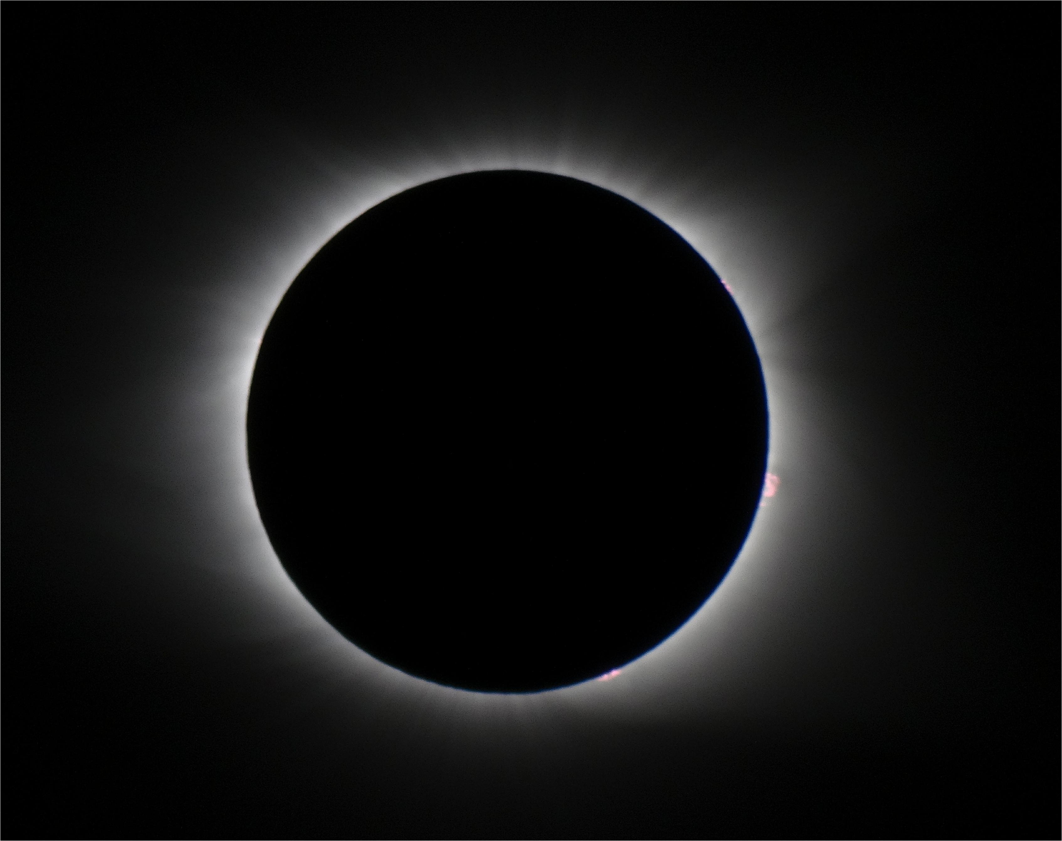 [Image: Solar%20Eclipse.JPG]