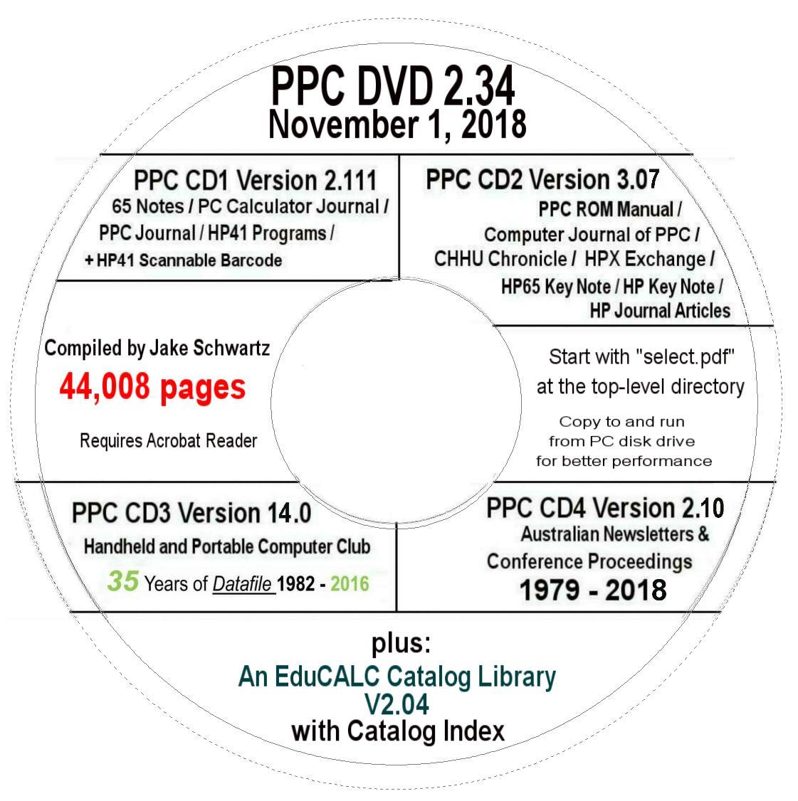 1995 Mazda Mpv Van Service Repair Shop Manual Set Oem Books Factory Ppc Wiring Diagram Hewlett Packard Archive Rh Zettadata Solu